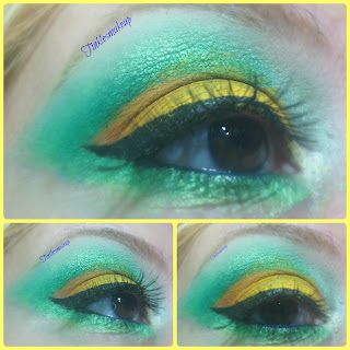 eye_makeup_look_kiwi_lime