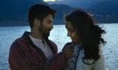 Atif hindi movie Batti Gul Meter Chalu song Dekhte Dekhte Song top 10 hindi song week 2018