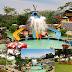 Jajaway Waterpark, Wisata Berenang Favorit di Daerah Cijenuk, Kab. Bandung Barat