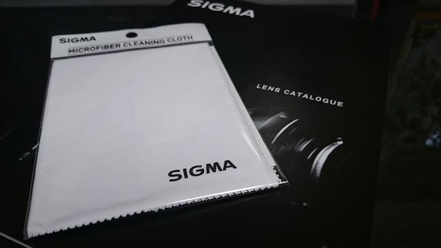 SIGMA-3
