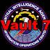 ويكيليكس : CIA  تتجسس على الهواتف والرسائل في العالم .