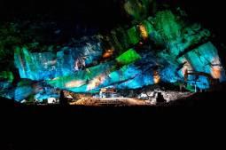 http://www.ossolanews.it/ossola-news/tones-on-the-stones-la-cava-di-beola-di-trontano-palcoscenico-della-decima-edizione-2188.html