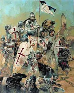 Haçlı Seferleri Nedenleri ve Sonuçları