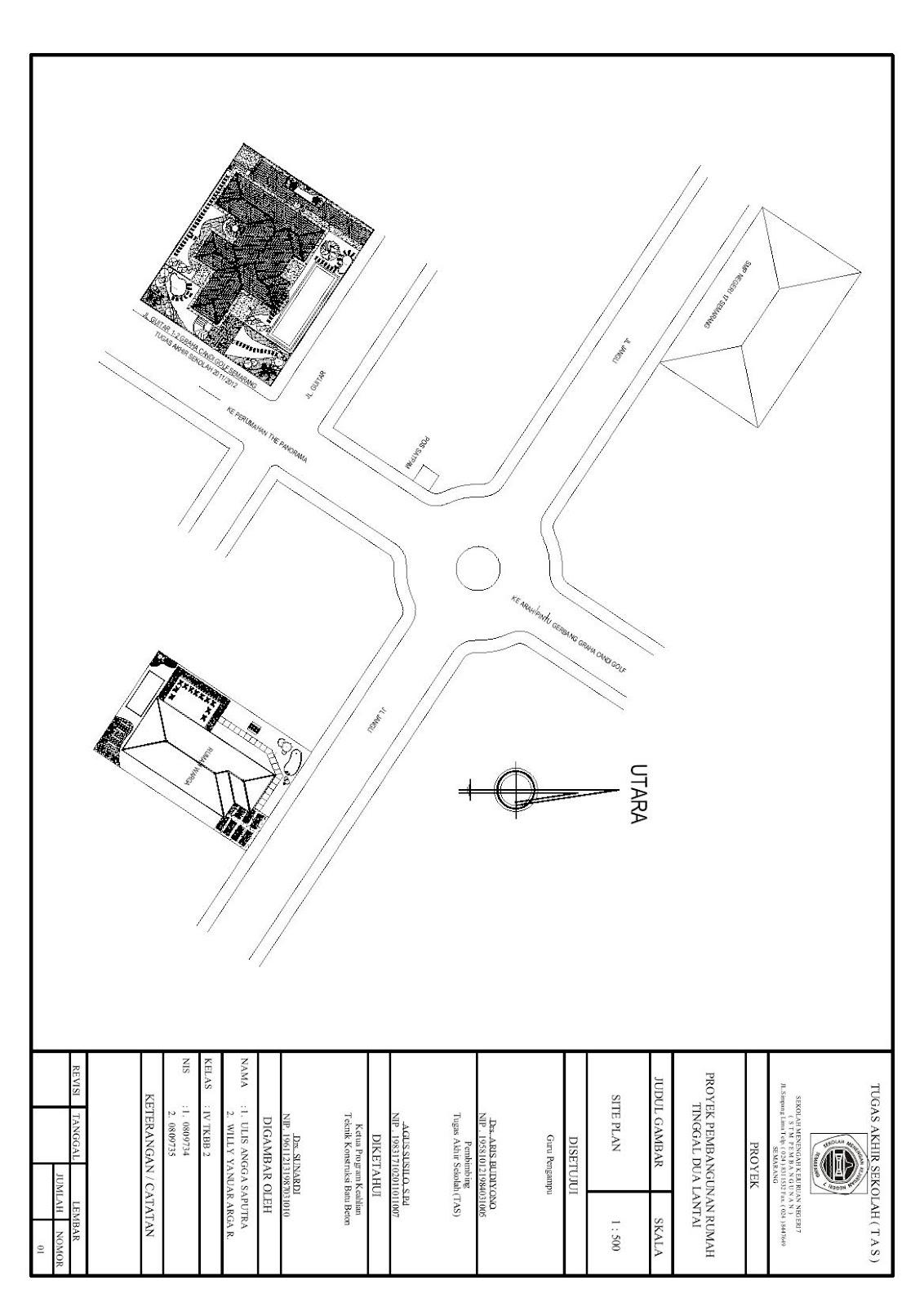 Image Result For Gambar Cad Konstruksi