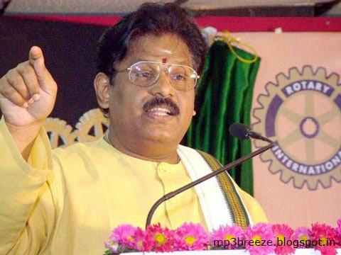 Raman Ethanai Ramanadi Tamil Movie Mp3 Songs Free Download