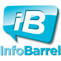 Make money writing, InfoBarrel