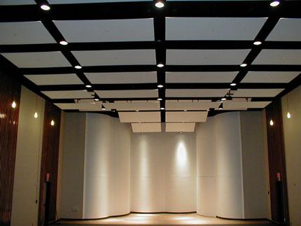 Modern Tin Ceiling Tiles For Tin Ceiling Ideas