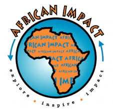 Job Opportinity at African Impact, Education Coordinator