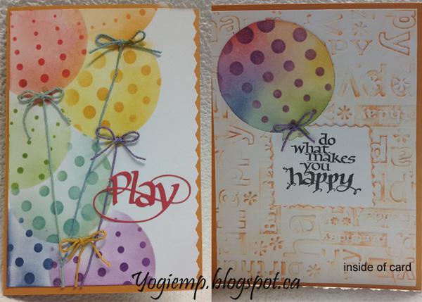 http://yogiemp.com/HP_cards/RainbowMakerClass/RainbowMaker_Day1_StencilBalloons_ECDPlay_DoWhatMakesYouHappy_HB.html