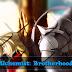 Fullmetal Alchemist: Brotherhood [64/64 + OVAS] [720p/1080p] [BDRip]