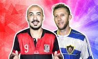 Melhores momentos entre Zero Grau e Logan Futsal pela final da Copa Bola de Prata