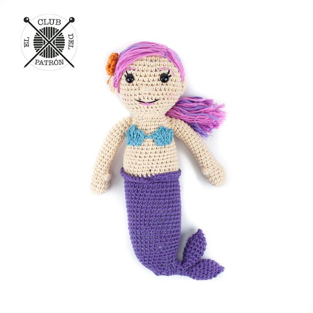 https://3.bp.blogspot.com/-OARY0m1qIJI/V5YhzqdUSXI/AAAAAAAAJ2o/Zu4O5mIFVsgCjTHKWHIOZOepBSGlgTKCwCLcB/s640/Mermaid-Body-Image%2Bcopia.jpg