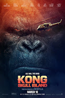Kong: Skull Island (2017) Dual Audio [Hindi-DD5.1] 1080p ESubs Download