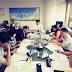 광명시, 부동산 분야 전문가와의 간담회 개최