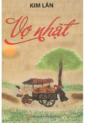 Truyện ngắn hay Vợ Nhặt của Kim Lân