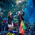 [VÍDEO] Portugal: As 10 melhores classificações portuguesas na Eurovisão