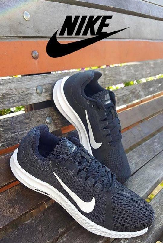 22cc7e306a Tênis Nike Downshifter 8 - Masculino ➡ R 135