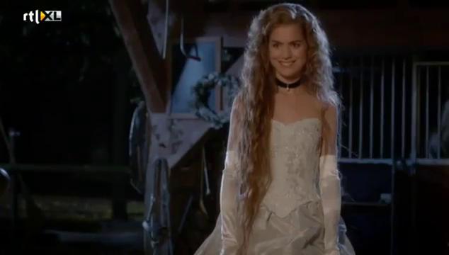 Cinderella Movies collection: Movies List