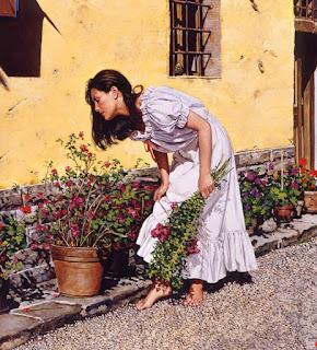 mujeres-paisajes-primaverales