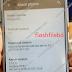 BYTWO N360 SMART FLASH FILE MT6580 7.0 HANG ON LOGO FIX FIRMWARE 100% OK