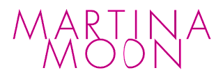 martina-moon-logo