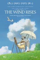 Ο Άνεμος Δυναμώνει Οι Καλυτερες Άνιμε Ταινίες για Παιδιά Χαγιάο Μιγιαζάκι