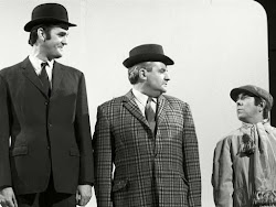 class social classes working middle system sketch history america comedy british britain three ronnie cleese john traditional nine precarious classic