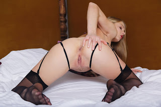 Nude Babes - Lucy%2BHeart-S03-077.jpg