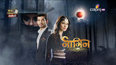 Naagin 22 May 2016 HDTV Rip 480p 150mb tv show naagin hindi tv show naagin colors tv show compressed small size free download or watch online at world4ufree.com