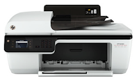 HP DeskJet Ink Advantage 2646 Driver Download Windows New Mac OS X Linux Printer Software Full Feature Review Install