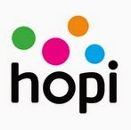 hopi 25 milyon paracık kampanyası
