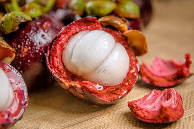 buah, sayur, buah manggis, kulit manggis, manfaat manggis untuk kesehatan, Manfaat Kesehatan, herbal, manfaat manggis untuk kesehatan,