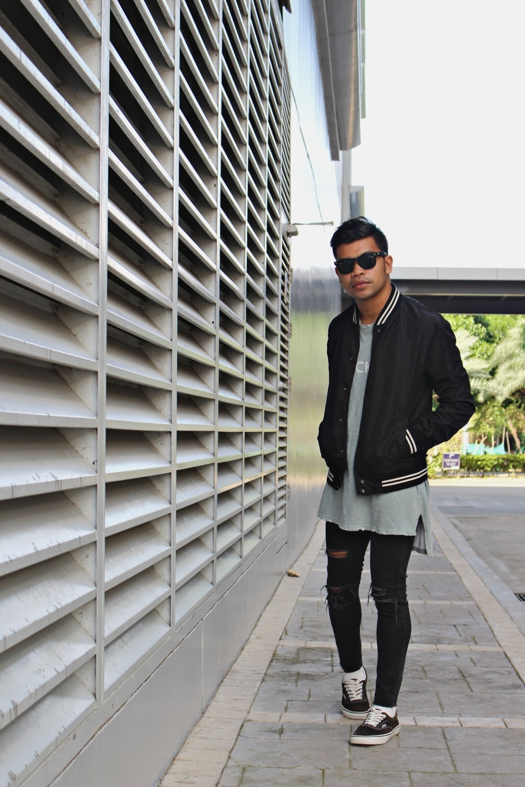 fashion-men-cebu-blogger-almostablogger.jpg