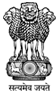 Industrial Development Officer vacancy for 118 posts in WB PSC : Last Date 03/06/2019