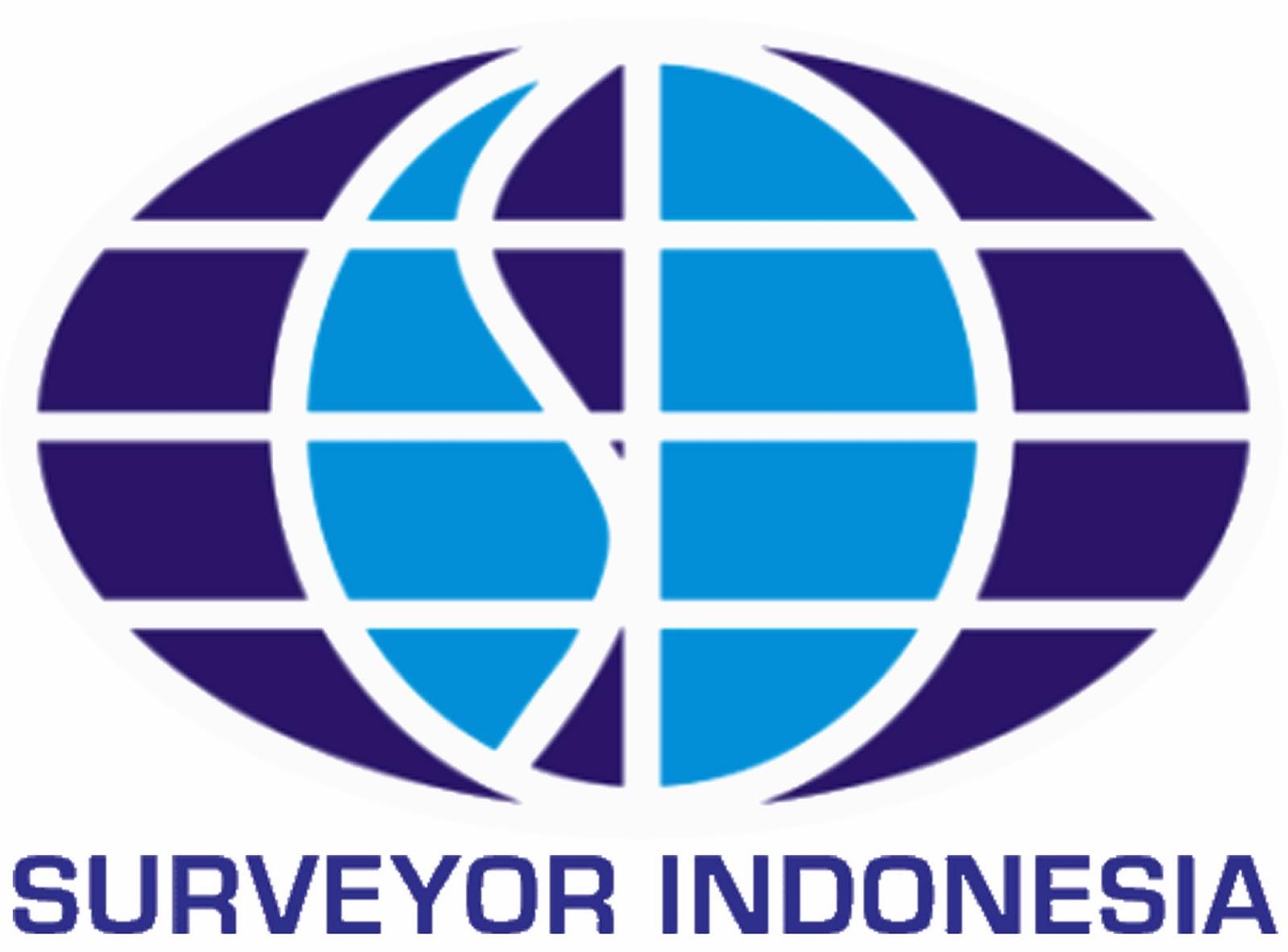 Loker Bank Makassar 2013 Lowongan Kerja Loker Terbaru Bulan September 2016 Lowongan Kerja Bumn Yogyakarta September 2013 Lokerz