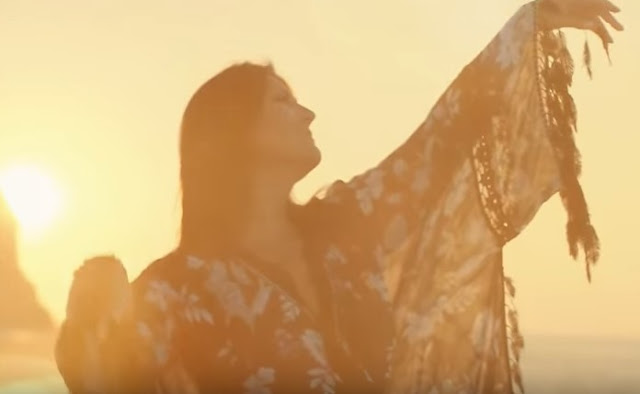 Sibel Can Senden Başka Kimsem Yok Şarkı Sözü