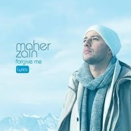 Album me maher mp3 forgive full download free zain