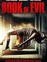 Book of Evil (2018)