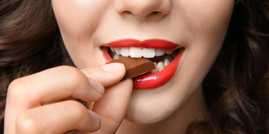 Chocolate Is A Natural Medicine That Lowers Blood Pressure