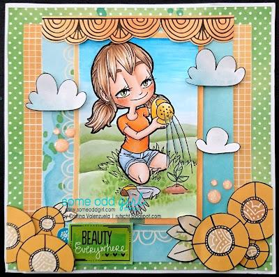 https://3.bp.blogspot.com/-OAjw0FDCydQ/WsUMaPcf4aI/AAAAAAAAfCo/R4KRHSYAwNgit0kL1jD0xF9k_nxQa0ACwCLcBGAs/s400/beauty_some_odd_girl_spring.jpg