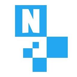 برنامج تحميل افلام من نيتفليكس FlixGrab لتحميل الافلام بجودة عالية
