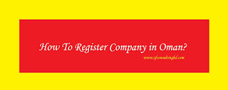"<img src=""Oman_register"" alt=""How to register a company in Oman""/>"