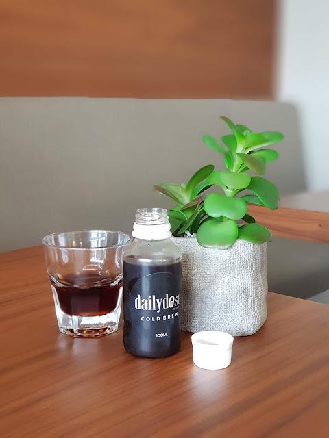 dubai top food bloggers coffee