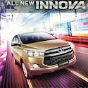 Harga dan Spesifikasi Toyota Kijang Innova di Semarang Pati Kudus Purwodadi Salatiga Kendal Jepara Ungaran