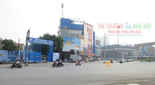 thi-truong-nha-dat-sunshine-khuat-duy-tien-boulevard-3