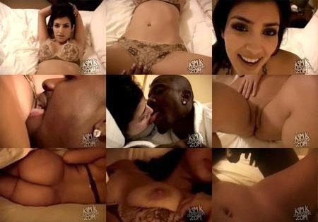april showers porn star xxx