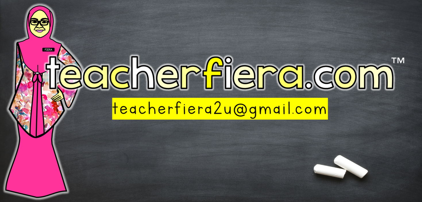 teacherfiera.com