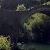 Η πόλη των Ιωαννίνων από ψηλά μέσω drone