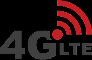 Kenapa sinyal 4g LTE tidak muncul atau tidak keluar lengkap dengan pembahasan detail
