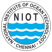 NIOT Recruitment